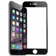 Apple iPhone 6s plus Full Cover Glass Screen Protector
